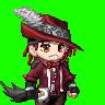 Yakhunter's avatar