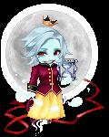 Neko_Bri's avatar