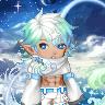 Davidjohn94's avatar