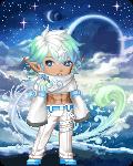 Fairy X Boy