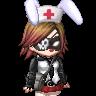 bobbaluojoe's avatar