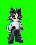 Shinlogou's avatar