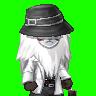 Akkad`'s avatar
