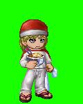 Mr Eldoon's avatar
