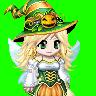 A . R . E . I . A's avatar