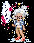 applejelly0198