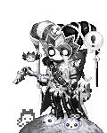 I Magical Yuri Toaster I