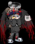 AsianJazz's avatar