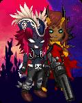 Kallori's avatar