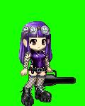 yumnori's avatar