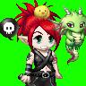 ErThiA ALyAnA's avatar