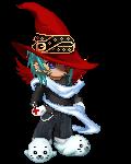 xXGreaterDesireXx's avatar