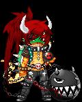 mangabent's avatar