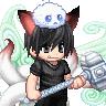 emOazZnRaWrR's avatar