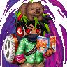 kakashi sensei43's avatar