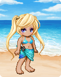 Cassanddra's avatar