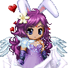 Arianna_17's avatar