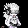 Kinlani's avatar