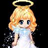 Suelin's avatar