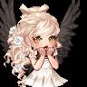 `Jinny's avatar