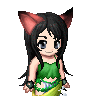 madd_fox's avatar