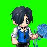 [Dmitri]'s avatar