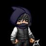 NinjaDude1739's avatar