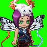 Ryuuko_Tenshi's avatar