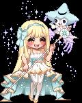 TiffanyBlueSprinkles's avatar