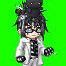 Scorpox's avatar