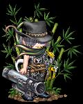 alli-25's avatar