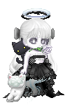 ayel_888's avatar