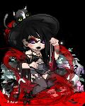 Domino_Joy_Harvey's avatar
