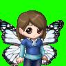 Chargirl456's avatar
