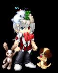 dragula96's avatar