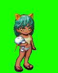 Mydnyghtt Skyie's avatar