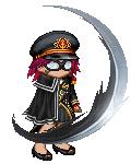 SuperNova013's avatar