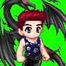 ShaneDoan19's avatar