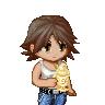 Liz _EAl_'s avatar