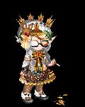Izigy's avatar