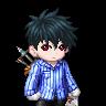 Master Alucardl's avatar