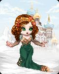 Cherry Atomic Cupcake's avatar