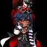 Jormungander's avatar