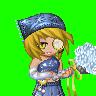 Roren_Chi's avatar