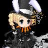 Lexa96's avatar