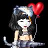 Dailyfiber's avatar