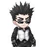 notamonkey's avatar