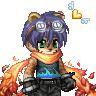 Etral's avatar