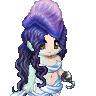 Alice_Saw's avatar