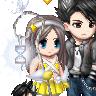 iKarate's avatar